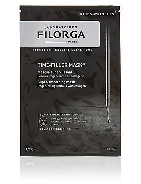 Time-Filler Mask® 23g, , catlanding