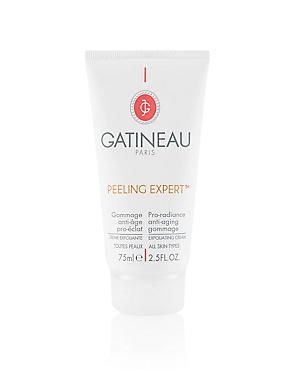 Pro-Radiance Anti-Ageing Gommage 75ml, , catlanding