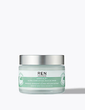Evercalm™ Ultra Comforting Rescue Mask 50ml, , catlanding