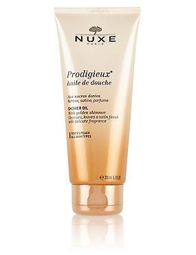 Prodigieux® Shower Oil 200ml, , catlanding