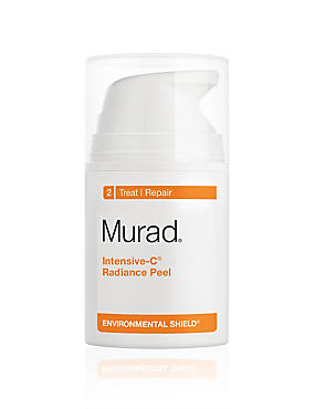 Intensive-C Radiance Peel 50ml