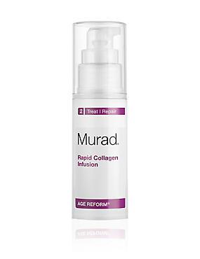 Rapid Collagen Infusion 30ml, , catlanding