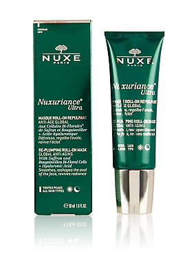 Anti-ageing Roll-On Mask Nuxuriance Ultra 50ml