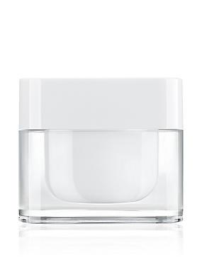 SKIN-ABSOLUTE DAY® Ultimate Rejuvenating Day Cream 50ml, , catlanding