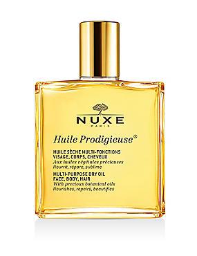 Huile Prodigieuse® Multipurpose Oil 100ml, , catlanding