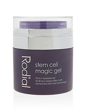 Stemcell Magic Gel 50ml