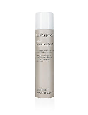 No Frizz Humidity Spray 163ml