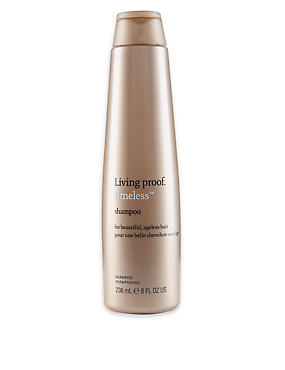 Timeless™ Shampoo 236ml, , catlanding