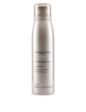 Timeless™ Plumping Mousse 149ml