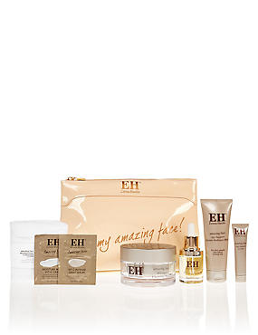 Radiance Renewal Collection Kit