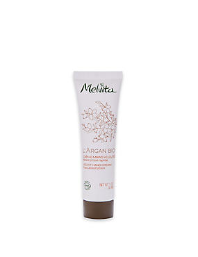 L' Argan Bio Hand Cream 30ml