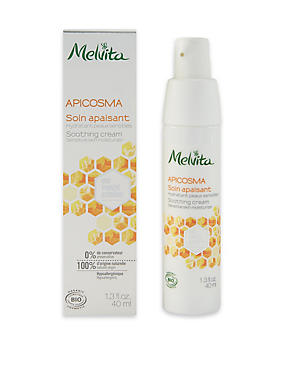 Apicosma Soothing Cream 40ml