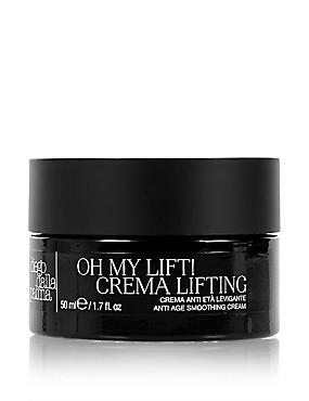 Anti-Age Smoothing Cream 50ml