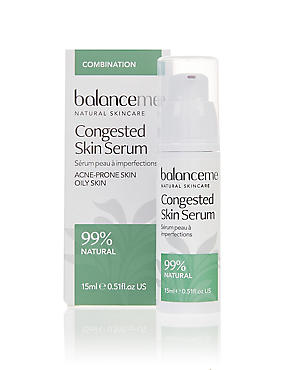 Congested Skin Serum 15ml
