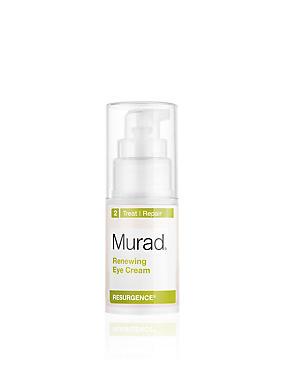 Resurgence® Renewing Eye Cream 15ml, , catlanding