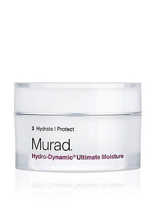 Hydro-Dynamic Ultimate Moisture 50ml Home