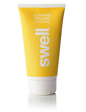 Ultimate Volume Masque 50ml