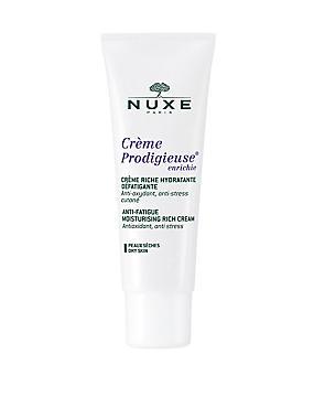 Créme Prodigieuse® Enrichie - Enriched Moisturising Cream 40ml, , catlanding
