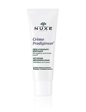 Crème Prodigieuse® Anti-Fatigue Moisturising Cream 40ml, , catlanding