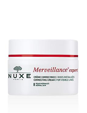 Merveillance® Normal Skin Day Cream 50ml, , catlanding