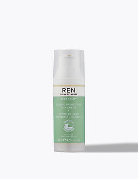 Evercalm™ Day Cream 50ml