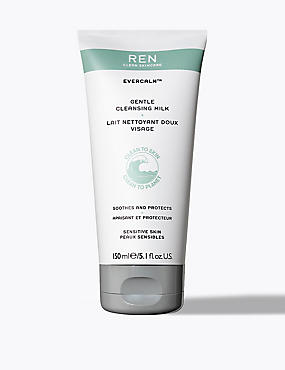 Evercalm™ Gentle Cleansing Milk 150ml, , catlanding