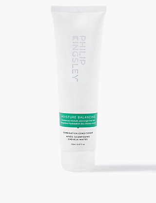 Moisture Balancing Conditioner 150ml Home