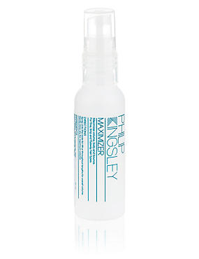 Maximizer 60ml, , catlanding