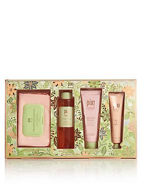 Box of Beautiful Skincare Set , , catlanding