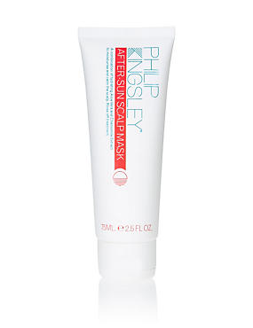 After-Sun Scalp Mask 75ml, , catlanding