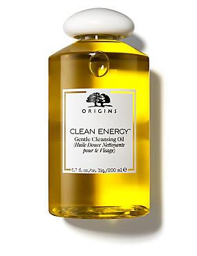 Clean Energy™ Gentle Cleansing Oil 200ml, , catlanding