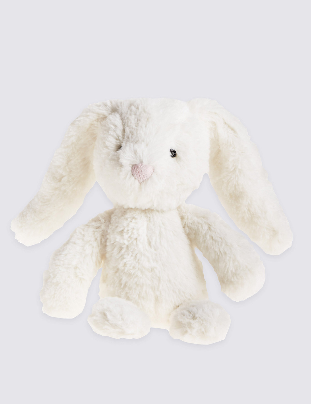 Easter gifts ms bunny rattle negle Image collections