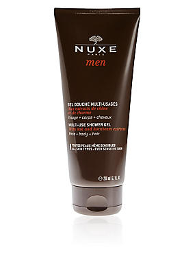 Men Shower Gel 200ml