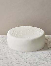 Deep Filled Modern Cake - Large Tier (Pre-Order: Available from 13th February 2018)