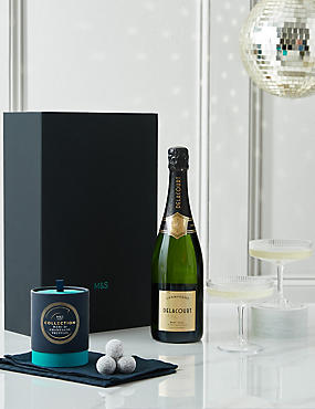 The Celebration Gift Set