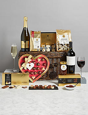 The Windsor Hamper