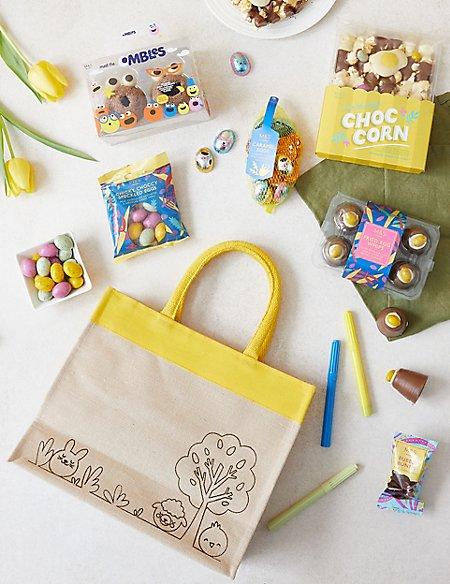 Easter treats from ms ms easter treats from ms negle Gallery