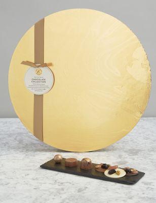 Christmas Hampers Luxury Xmas Food Amp Gift Baskets M Amp S