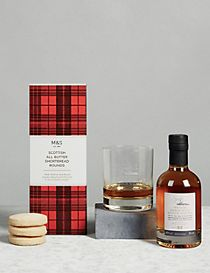 Whisky Lover's Gift