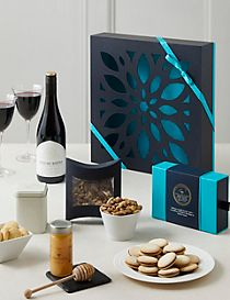 The Collections Gift Box