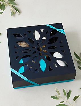 The Collection Gift Box