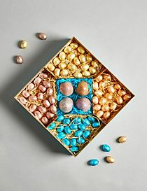 The Collection Easter Gift Box (Pre Order)