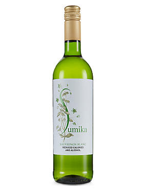 Sumika Sauvignon Blanc - Case of 6