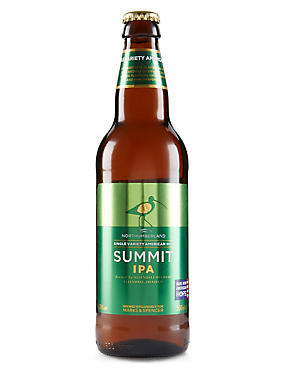 Summit IPA - Case of 20