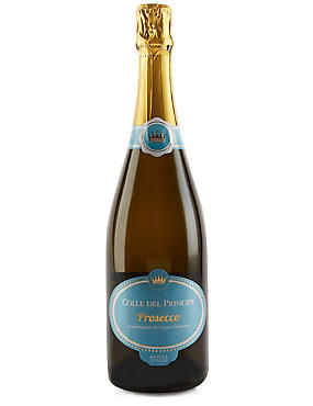 Prosecco Brut - Case of 6