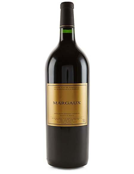 Margaux Magnum - Single Bottle