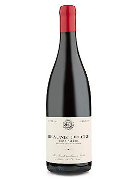Beaune 1er Cru Clos du Roi - Single Bottle