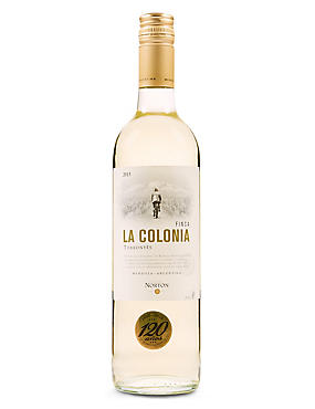 Finca La Colonia Torrontes - Case of 6