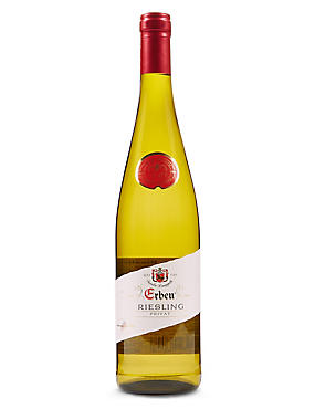 Erben Riesling Privat - Case of 6