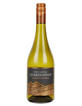 Copper Mountain Chardonnay - Case of 6
